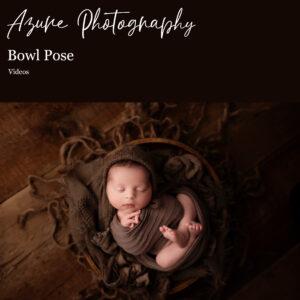 Bowl Pose