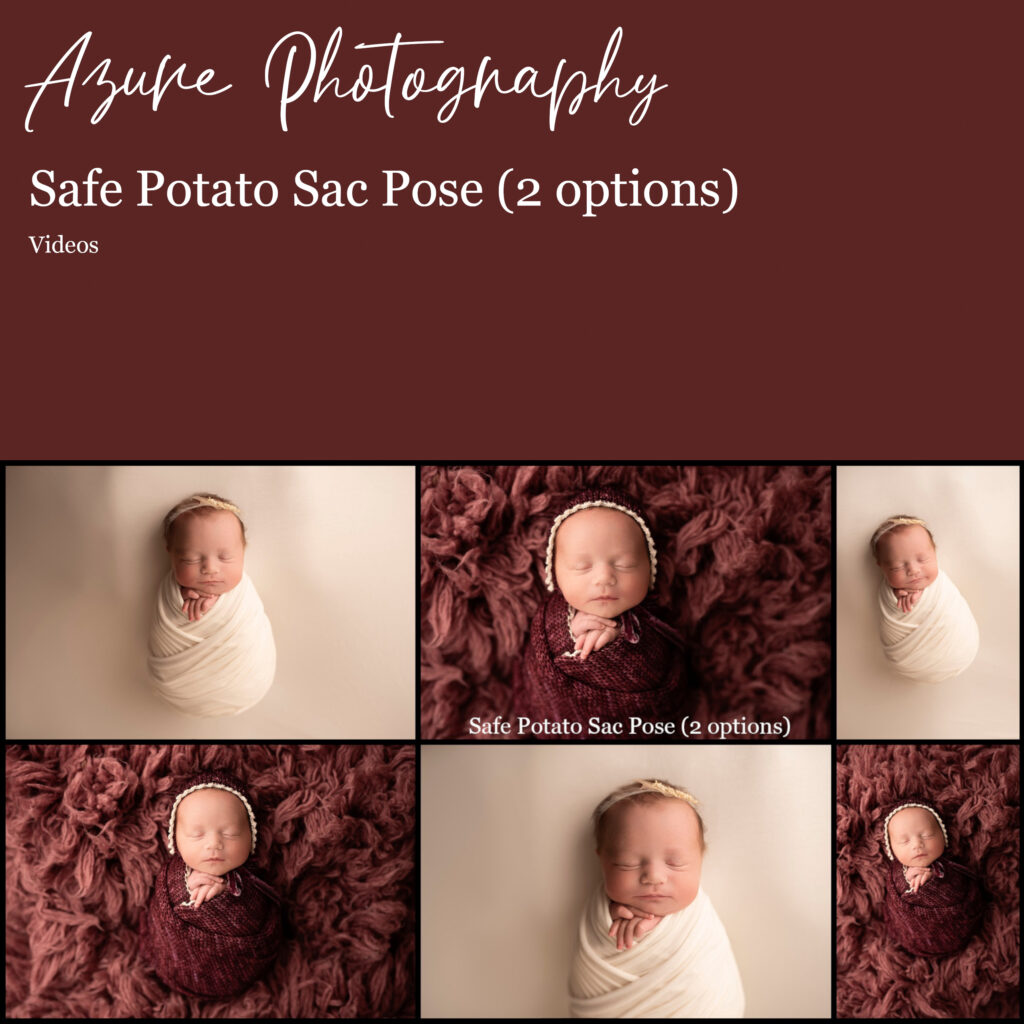 Safe Potato Sace Pose_1